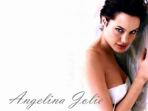 angelina jolie linda gata gostosa boa sexy sensual fotos photos (29)