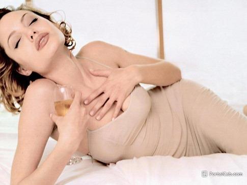 angelina jolie linda gata gostosa boa sexy sensual fotos photos (32)