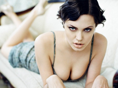 angelina jolie linda gata gostosa boa sexy sensual fotos photos (37)