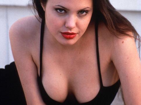 angelina jolie linda gata gostosa boa sexy sensual fotos photos (45)
