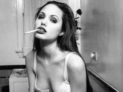 angelina jolie linda gata gostosa boa sexy sensual fotos photos (69)