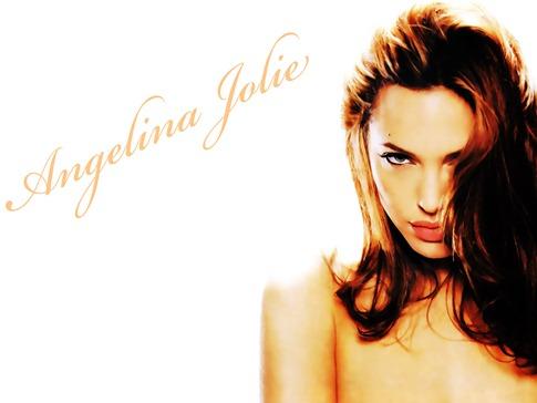 angelina jolie linda gata gostosa boa sexy sensual fotos photos (98)