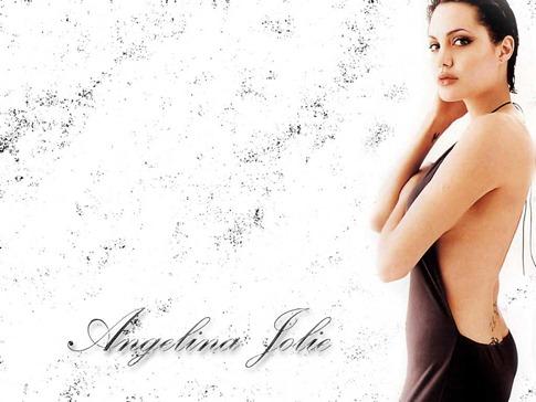 angelina jolie linda gata gostosa boa sexy sensual fotos photos (92)