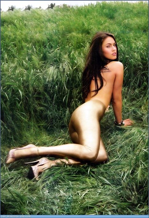 wallpapers desbaratinando meganfox gostosa linda fotos sexy sensuais (192)