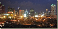 jakarta_by_night_-4