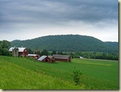 wisconsin_dairy_farm_400