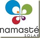 Namastesm1