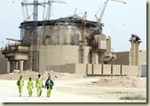 Iran_nuclear_plant