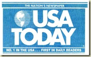 USA_Today_re