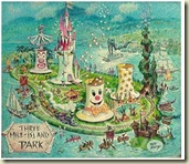 122606threemileislandpark