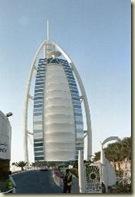 UAE-Dubai-Burj-Al-Arab-Hotel-SP
