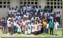 Haiti-Micah-Group