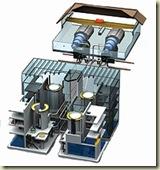 reactor_concept_small