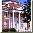 North_Carolina_State_University2