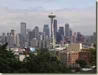 800px-Seattle_spm