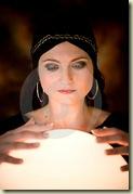 fortune-teller-thumb2542440