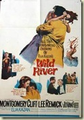 poster2-elia-kazan-wild-river-montgomery-clift-dvd-review