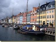 377852-Nyhaven-Canal-Copenhagen-0