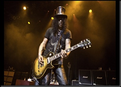 20090210012013_Slash4_gal