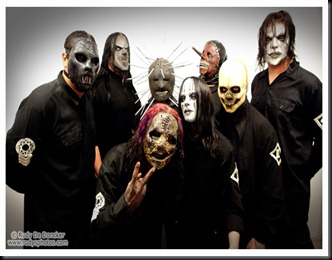 full_slipknot_artist_photo7