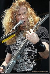 davemustaine_megadeth_arenaheavy