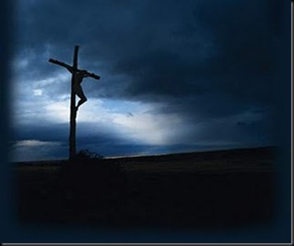cruz_jesus_crucificado