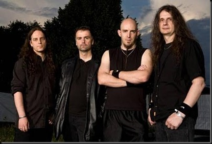 Blind Guardian image_artikel_25936_0