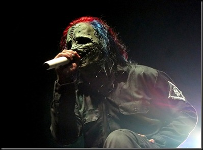 slipknot_leadsinger