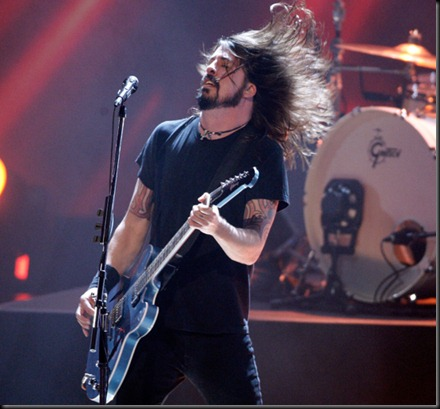 foo-fighters-dave