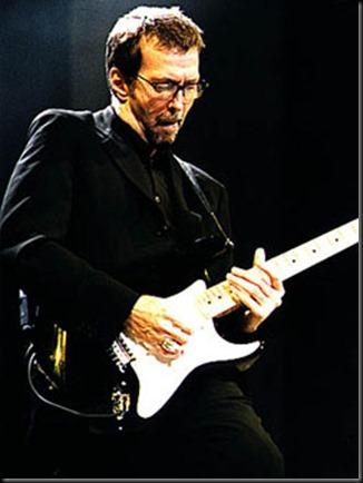Eric_Clapton1