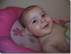 Feb. 2011-Ella 6 months 043