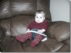 Feb. 2011-Ella 6 months 005-1