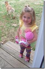 Feb. 2011-Ella 6 months 018-1