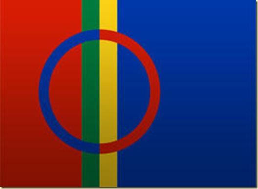 samisk_flagg_articleimage