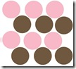 dots_pink_brown
