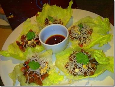 LettuceCups