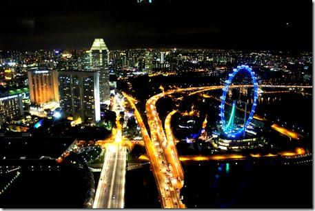 Singapore 259