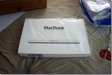 MacBook 004