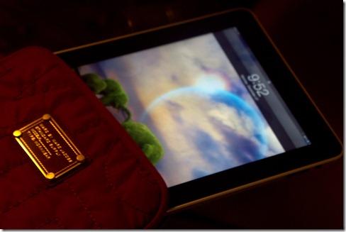 iPad Designer 013.ARW
