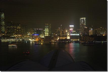 HK CNY 078