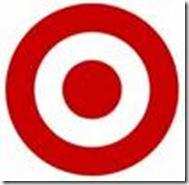 target4
