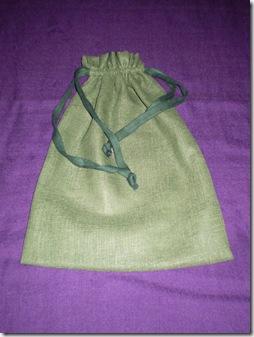 """""""กระเป๋า,ถุงผ้า"""