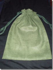 กระเป๋าผ้า ถุงผ้า งานปักมือ www.kadluangbag.com