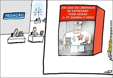 pt_liberdade_de_expressao_censura_imprensa