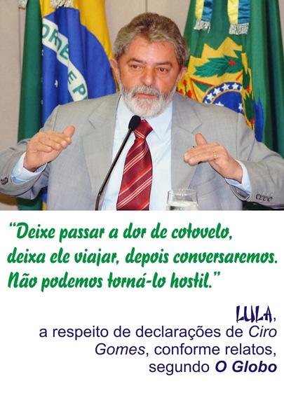 Lula_ciro