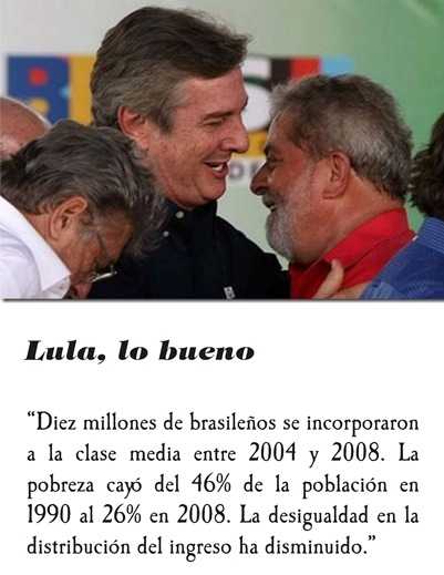 Naim_Lula bueno