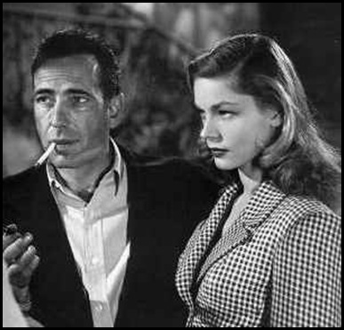 bogart_bacall_to_have_and_have_not