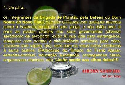 airton_limao004