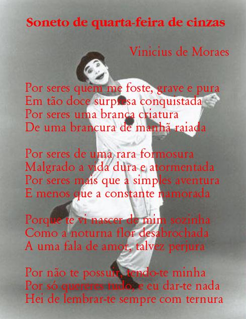 VM_Soneto