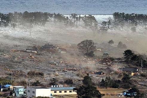 tsunami_japao_kyodo_reuters